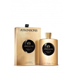 Atkinsons Oud Save The Queen EDP 100 ML Kadın Parfümü